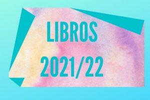 libros 2122