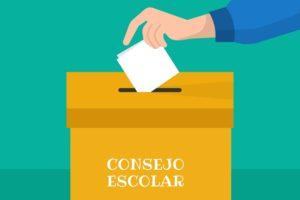 CONSEJO ESCOLAR (1)
